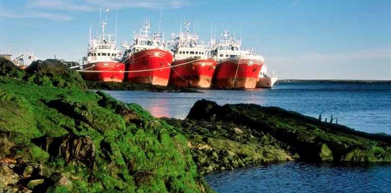 La crisis social y económica de la que nadie habla en Puerto Deseado