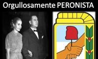 """El Partido Justicialista comienza a """"calentar motores"""" para las Provinciales 2015"""