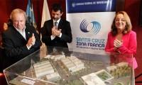 Zonas Francas en Santa Cruz: ¿Potenciando los recursos y capacidades del territorio?