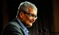 """""""La conciencia moral de la profesión económica: Amartya Sen"""""""