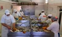 """El caso de la  """"Fishing World"""" en Puerto San Julián"""