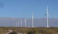 Las Energías Renovables en la Agenda Nacional y Provincial
