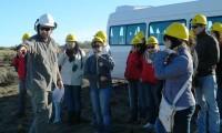 Minería Metalífera en Santa Cruz y cualificación de  trabajadores. Sobre herencias, deudas y legados  inconclusos  (Primera parte)