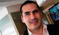 Concejal Pablo Rapetti: ¿Candidato a Intendente para el 2015?