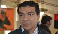 """Martín Sotomayor: """"Perfil de un legislador provincial"""""""