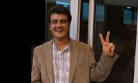 Honorable Concejo Deliberante de Puerto Deseado. Institucionalidad y oposición