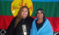 """""""Comunidad urbana Mapuche – Tehuelche Kuifike Kimün de Puerto Deseado"""""""