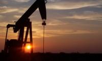 Competencia desleal contra COPESA y daño a los trabajadores petroleros en Caleta Olivia