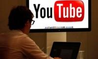 YouTube, una nueva herramienta de comunicación TIC para la enseñanza