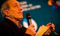 """El pensador Néstor García Canclini analiza al Papa Francisco: """"El papa es complejo y astuto"""""""