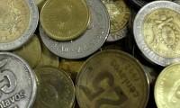 El presupuesto provincial ¿Sirve para la redistribución en Santa Cruz?