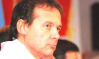 Eduardo Costa y el escenario electoral en el Norte de Santa Cruz