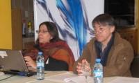 """La UNPA va a elecciones con crisis financiera y busca alineamiento """"K"""""""