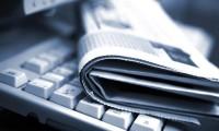 La prensa gráfica digital como herramienta de comunicación para el estudio de la historia contemporánea y reciente