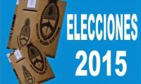 Corolario político de las PASO en la Provincia de Santa Cruz