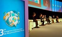 Los desafíos globales frente a la nueva agenda para el desarrollo
