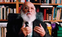 ¿Qué diría Freire de los educadores que estamos formando hoy en la universidad?