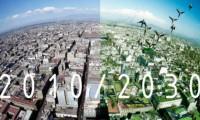 ¿Qué opina Latinoamérica sobre la Sustentabilidad de sus Ciudades hacia 2030?