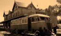 Historia del Ferrocarril Puerto Deseado–Las Heras (Parte Dos)