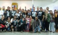 Militancia Peronista y transversalidad generacional