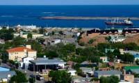 Reembolsos versus paz social en Puerto Deseado: ¿Quién le pone el cascabel al gato?