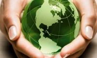 Normativa ISO 26000 de Responsabilidad Social