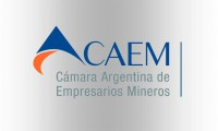 CAEM. La Cámara Minera Nacional será liderada por representante de Goldcorp