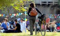 Jóvenes de Pico Truncado: Entre las actividades culturales de interés y las posibilidades que ofrece el contexto