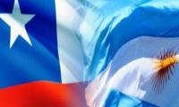 Ciudadanía, Cultura de Paz e Integración Democrática