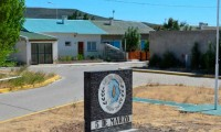 Alegría y gratitud envuelven a Cañadón por la expropiación de viviendas a favor de vecinos