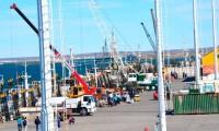 """Puerto Deseado: """"Comunidad rehén que llama a la Responsabilidad Social del Gobierno Provincial, Sectores Gremiales y Empresarios"""""""