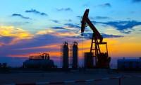 Política Petrolera en Santa Cruz ¿prisionera de sus propios condicionantes?