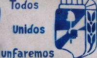 El Peronismo nacional en una nueva coyuntura histórica