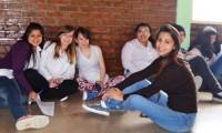 Piedra Buena y Puerto Santa Cruz: ¿Qué lugar ocupan las Represas en el Proyecto Educativo y Laboral de los Jóvenes?
