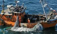 Política pesquera en la Provincia de Santa Cruz