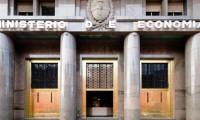 Reclamar Coparticipación Federal en escenarios unitarios