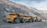Política minera en Santa Cruz con nuevo Secretario de Minería Nacional