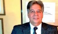 Daniel Meilán: perfil de las políticas mineras en la Argentina actual