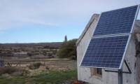 ITET de la UNPA y  el  IESC de Santa Cruz capacitan en Energías