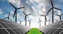 Paradojas de precios  y promesas incumplidas de las energías renovables