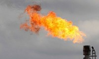 Chomsky  y  Rodolfo Walsh ¿Que tienen que ver con la manipulación de las tarifas de gas?