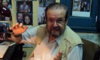 Al maestro, con cariño: Leopoldo Bartolomé un imprescindible