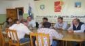 RSE de Yamana Gold en Puerto Deseado.  La Educación y la productividad para diversificar la economía local