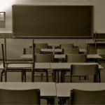 Panorama educativo en Santa Cruz