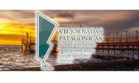 VII Edición de las Jornadas Patagónicas sobre Trabajo y Desarrollo