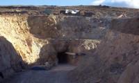 Comunidades y Desarrollo local en el Nuevo Acuerdo Federal Minero (NAFM)