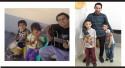 La paternidad de tiempo completo y responsable.  Historias comparadas en las localidades de Puerto Deseado y Gobernador Gregores
