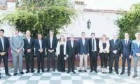 Mauricio Macri y la Promesa de Desarrollar la Patagonia