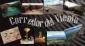 Corredor Turístico Del Viento. Vocación de construir agenda territorial