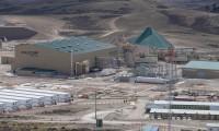 Dos de las 25 mayores minas de oro del mundo se ubican en Santa Cruz y San Juan